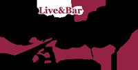 Live&Bar OTOMAKAS